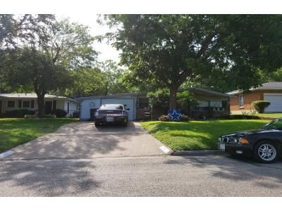 3 Bed 2 Bath Preforeclosure Property in Temple, TX 76504 - S 37th St