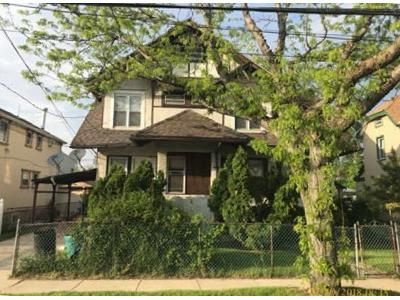 5 Bed 3 Bath Foreclosure Property in Springfield Gardens, NY 11413 - 141st Avenue