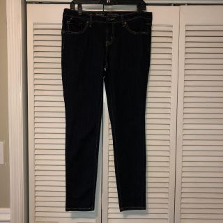Mossimo Jeans from Target