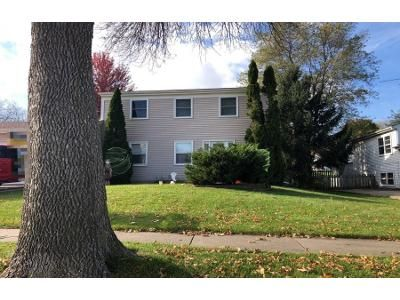 2.0 Bath Preforeclosure Property in Schaumburg, IL 60194 - Briar Hill Dr