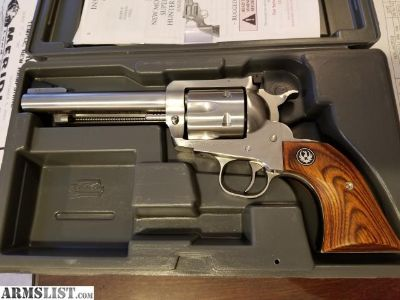 For Sale: Ruger Blackhawk