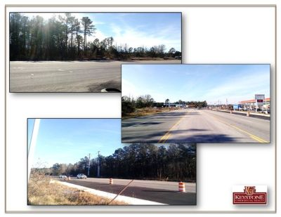 Grissett Tract D4-Land For Sale-Myrtle Beach, SC