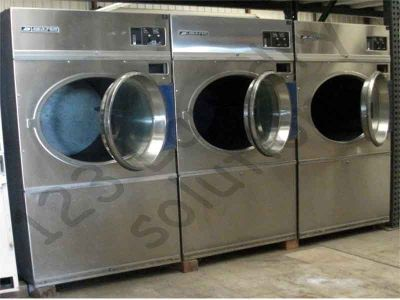 FOR SALE : EXCELLENT WASHERS AND DRYERS