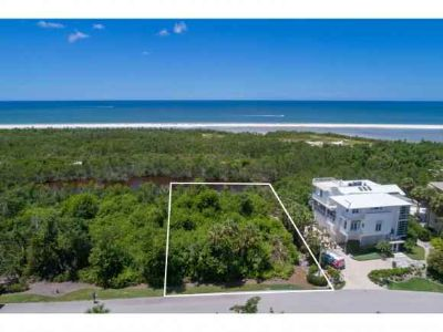 710 Waterside Drive #0 Marco Island, Enjoy year round