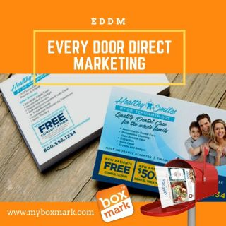 every door direct marketing | Phone: (773) 877-3311