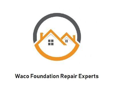 Waco Foundation Repair Experts