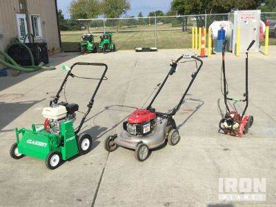 Craigslist - Farm and Garden Equipment for Sale Classifieds