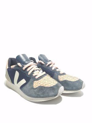 Women's Veja Sneakers