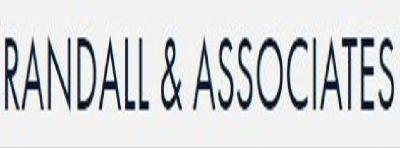Randall & Associates