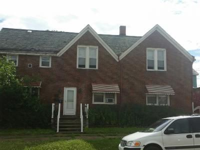 5 Bed 3 Bath Foreclosure Property in Erie, PA 16502 - Cascade St