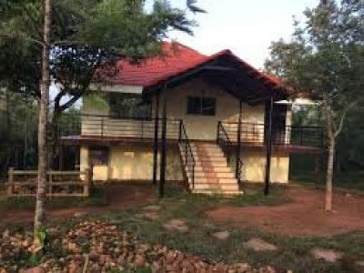 Reserve the Heavenly Homestay in Sakleshpur without Any Hassle