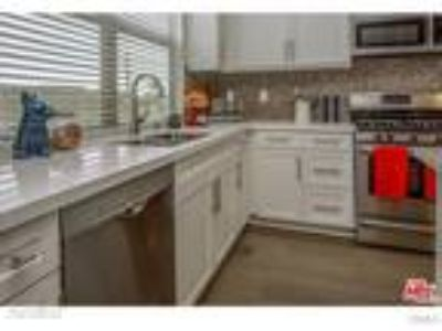 Four BR Two BA In Carson CA 90745