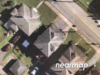 3 Bed 1 Bath Foreclosure Property in Johnstown, PA 15906 - Harold Ave