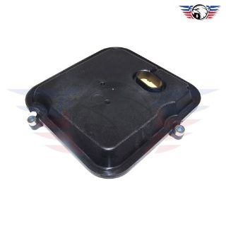 Find 52852913AB Automatic Transmission Oil Filter 42RLE Dodge Challenger LC 2009/2010 motorcycle in Marshfield, Massachusetts, United States, for US $22.04