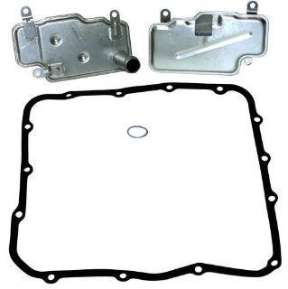 Find Transmission Filter Kit fits 1991-2004 Acura RL Legend TL WIX motorcycle in Azusa, California, United States, for US $42.56