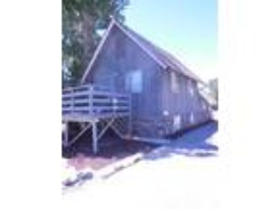 Old Mill Wheel House - - BYU Men's Priv & Shrd Rms - Private Bedrooms