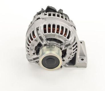 Sell BOSCH AL0805X Alternator- (Remanufactured) motorcycle in Southlake, Texas, US, for US $285.94