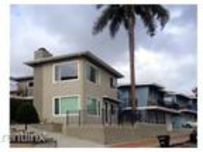 One BR One BA In San Clemente CA 92672