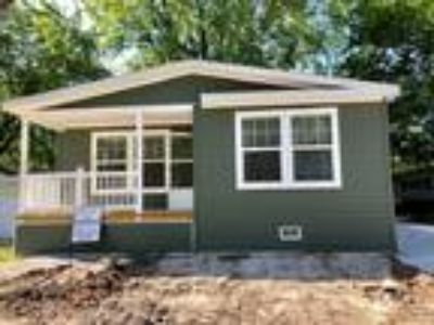 Brand New Manufactured Home For Rent in Age Qualified Community