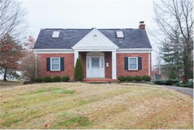 Great 3 Bedroom Home in Montgomery