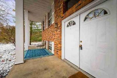 1880 Davin Drive Goshen Three BR, This home is the best of both