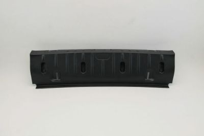 Purchase 2009 BMW 328i COUPE E92 #1 REAR BACK TRUNK LID COVER TRIM PANEL MOLDING LOWER motorcycle in Brandon, Florida, United States, for US $30.00