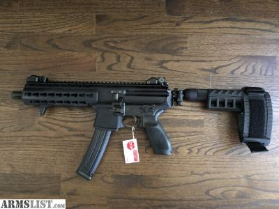 For Sale: Several guns one price