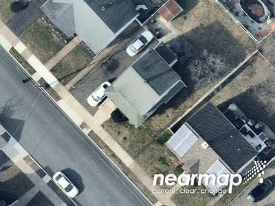 Preforeclosure Property in Totowa, NJ 07512 - Hobart Pl