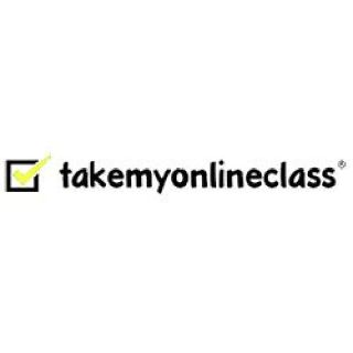 Take My Online Class For Me – US Based Quality Help