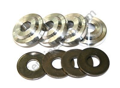 Find 05-10 Cobalt SS Shifter Base Bushings by Taliaferro Made In USA motorcycle in Springfield, Missouri, United States, for US $18.00