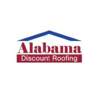 Alabama Discount Roofing, LLC