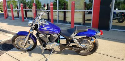 2005 Honda Shadow Spirit 750 Cruiser Columbia, SC