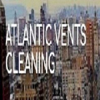 Atlantic Vents Cleaning