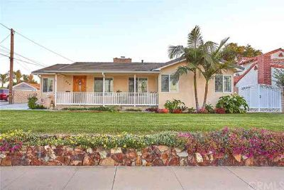 844 W Olive Street Corona Five BR, ***AMAZING HOME ZONED MULTI