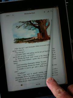 New 3rd generation iPad 16GB Black wifi new sealed in box