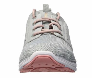 COPPER FIT SNEAKERS 8.5