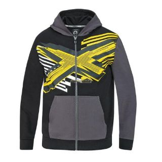Find Ski-Doo X-Team Hoodie-Sunburst - Yellow motorcycle in Sauk Centre, Minnesota, United States, for US $63.74