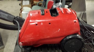 Used Vacuum cleaner sale