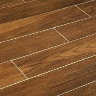 Tile & Wood Flooring Fort Myers