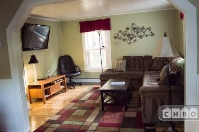 $1500 2 apartment in Bangor