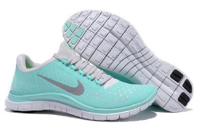 wholesale cheap nike free run shoes, nike free run 3 0 women for sale