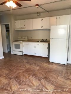 Cozy 1 Bedroom Apartment with Heat/Hw Included in West Warwick