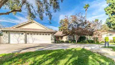 1027 Moab Drive Claremont Four BR, Welcome to this absolutely