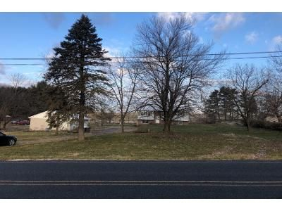 1 Bath Preforeclosure Property in Myerstown, PA 17067 - Beagle Rd