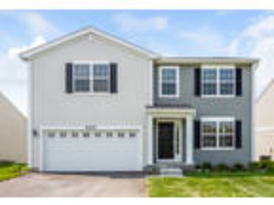 Antioch Four BR 2.5 BA, 840 Sterling Heights Drive