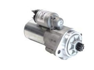 Purchase API Delco Top Mount PMGR High Torque Reverse Rotation 9Tooth 9000888 10059DRP EI motorcycle in Hollywood, Florida, United States, for US $198.00