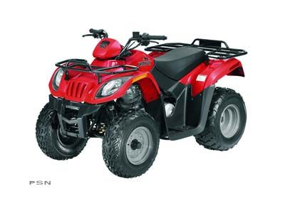 $1,199, 2009 Arctic Cat 150 Youth