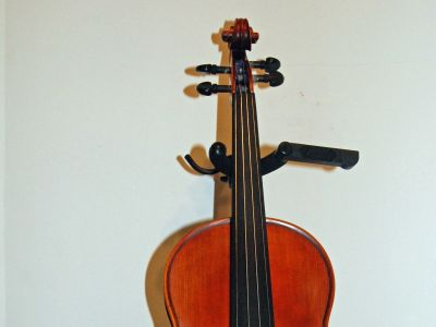 Professional Gliga Violin from Romania