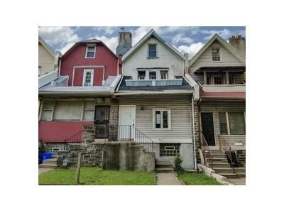 3 Bed 2 Bath Foreclosure Property in Philadelphia, PA 19120 - W Roosevelt Blvd