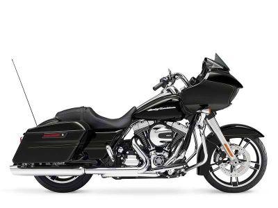 2016 Harley-Davidson Road Glide Special Touring Motorcycles Greensburg, PA